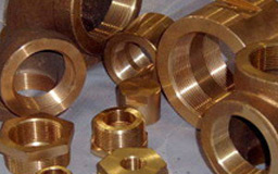 Copper Pipe Fittings Manufacturer, Copper Fittings Supplier