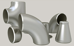 Super Duplex Pipe Fittings