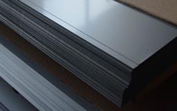 Inconel 825 Plates